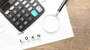 Is your loan a disguised equity instrument?