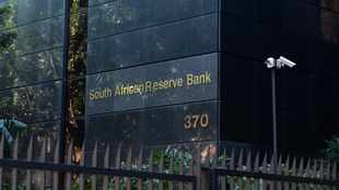 Reserve bank to keep rates at record low 3.5% on May 20