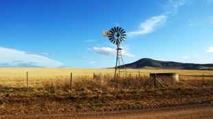 Eskom takes 139 farms from Free State municipality as security against R3.4bn debt