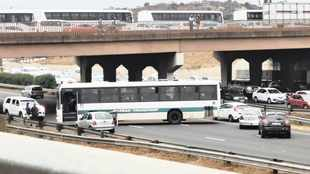 eThekwini Municipality set to take over running of buses
