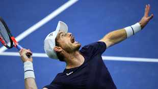 Murray forced to wait for hip checkup after Covid-19 test result delay