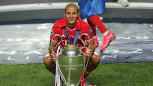 Liverpool reach agreement to sign Thiago from Bayern, says Rummenigge
