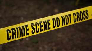 Mother, two kids found murdered in Free State township