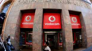 Competition Commission instructs MTN, Vodacom to cease anti-poor pricing, or else