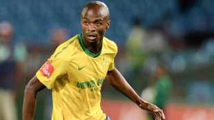 How long will Sundowns get away with admin blunders?