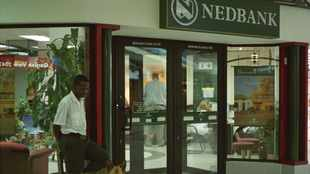 Nedbank to stop funding new coal mines