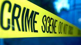 Cape Town family, including boy aged 11, gunned down on Heritage Day