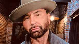 Dave Bautista joins 'Knives Out' sequel