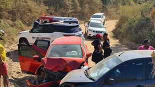 Road deaths mar Women Day long weekend in KZN
