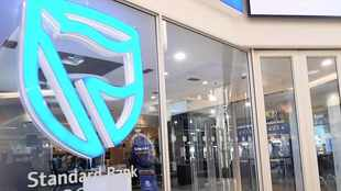 WATCH: Standard Bank launches a digitised Escrow service in SA