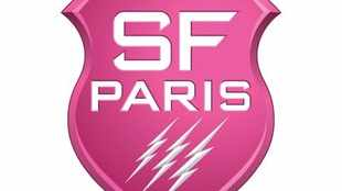 Stade Francais say players have lung damage caused by Covid-19