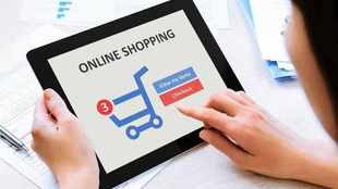 Level 1: What does this mean for the e-commerce sector