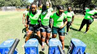 Planning is paramount for Springbok women as World Cup dates are announced