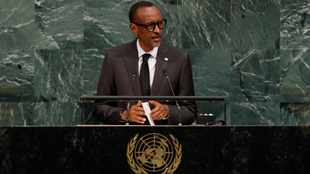 Opinion: Rwandan president Paul Kagame's leadership is a lesson for Africa
