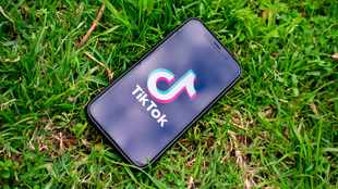 TikTok's Chinese owner ByteDance ordered by Trump to sell US assets within 90 days