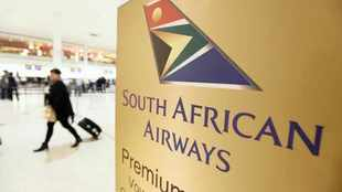 SAA bailout raises hackles at South African Treasury