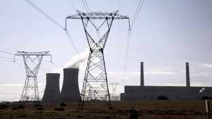 Black firm says Eskom 'forced' it to share multimillion rand tender with white company