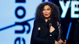 Tina Knowles-Lawson proud 'private' daughters Beyoncé and Solange