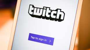 Female streamers are conquering Twitch