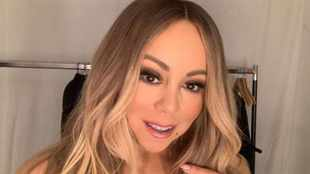 Mariah Carey claims sister tried to 'sell her out' at 12