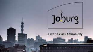 City of Joburg to face court action if it ends controversial R1.2bn tender deal