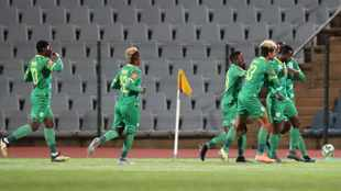 Final day drama awaits as Baroka fight for survival against title chasing Kaizer Chiefs