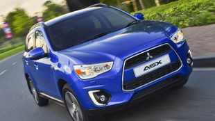 ASX's charm is its sheer simplicity
