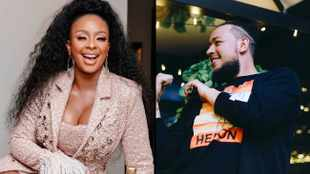 AKA hits back at Boity's 'roach' comment