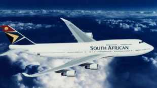 SAA business rescue gets green light after all conditions met