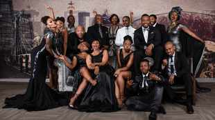 'Generations: The Legacy' gets recommissioned for 2 seasons
