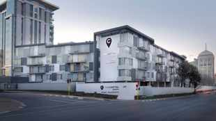 This SA hotel group launched a new hotel and spent R15m to refurbish another amid Covid-19 pandemic