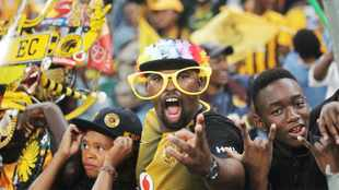 Kaizer Chiefs' Court for Arbitration for Sport appeal overturned