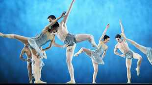 Cape Town ballet forced to retrench staff after being hit hard by Covid-19 pandemic