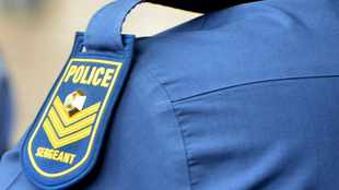 SAPS officer shot dead, another wounded in Free State