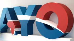 AYO focuses on boosting investor confidence, adhering to listing requirements