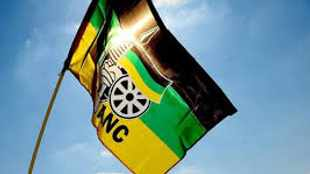 The ANC's NCR strategy has only one rule: 'Thou shall not be found out'
