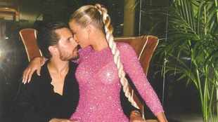 Scott Disick and Sofia Richie have broken up for good