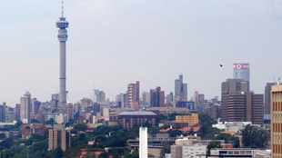 City of Joburg owed R1.4bn by defaulting residents