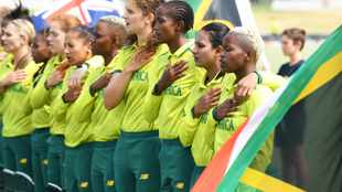 CSA agree to postpone upcoming women's and 'A' team series in the Caribbean