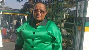 ANCWL concerned about SA women facing economic exclusion
