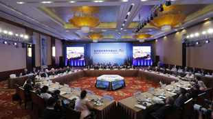 #BRICSMEDIA: 'Carving out a better future'
