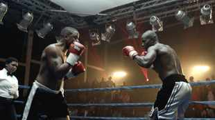 'Knuckle City' packs a mean punch