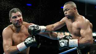 Roy Jones Jr demands more money or fight with Mike Tyson is off