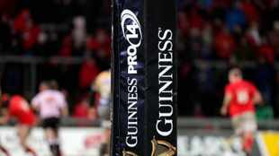 PRO14 targets August return, SA Rugby has cautions outlook