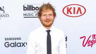 Ed Sheeran's property empire is worth $78.1m