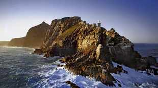 Cape Point visitor facilities to reopen this weekend