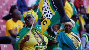 Nothing wrong with ANC leaders family doing business with state but tender transparency is key