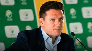 IPL postponement proves bio bubble are never full proof says Graeme Smith