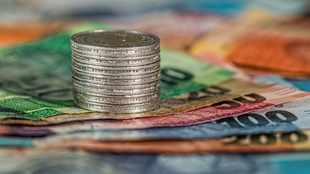 SA economy expected to contract by 7.2%, the largest in 90 years!