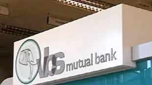 VBS liquidator starts reconciling large claims from depositors